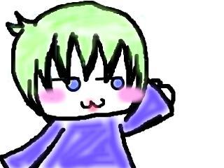 snap_gomaururu_200986214148.jpg