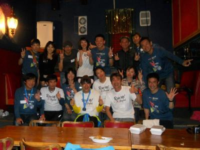 DSCN0387_convert_20110511004434.jpg
