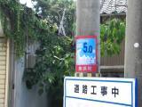 12_20110919012413.jpg