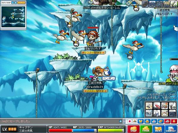 Maple100108_041003.jpg