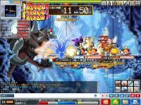 Maple100320_092530.jpg