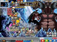 Maple100320_093842.jpg