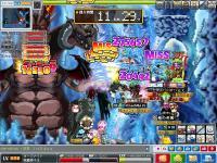 Maple100320_094617.jpg