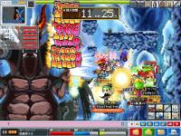 Maple100320_095031.jpg