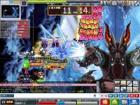Maple100320_100155.jpg