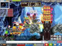 Maple100320_100740.jpg