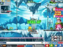 Maple100517_165219.jpg