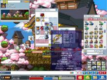 Maple100717_021810.jpg