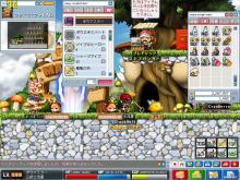 Maple100719_075036.jpg
