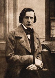 Frederic_Chopin_photo.jpg