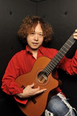 sato-guitar.jpg