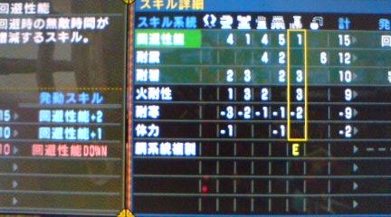 001_20101217181157.jpg