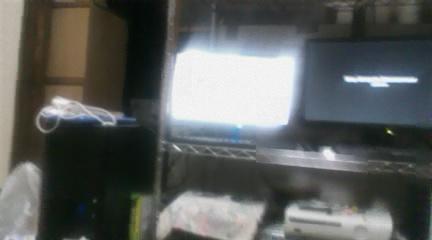 001_20110823203550.jpg
