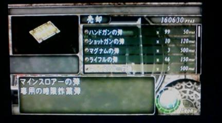 004_20100518174116.jpg