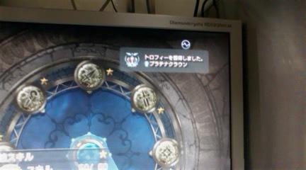 017_20100103013823.jpg