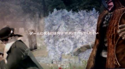 017_20100307014013.jpg
