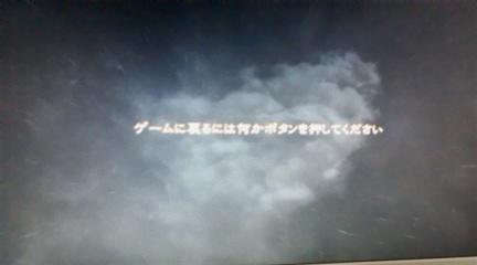 045_20100115001555.jpg