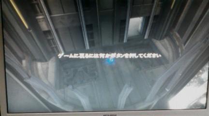 046_20100208174347.jpg