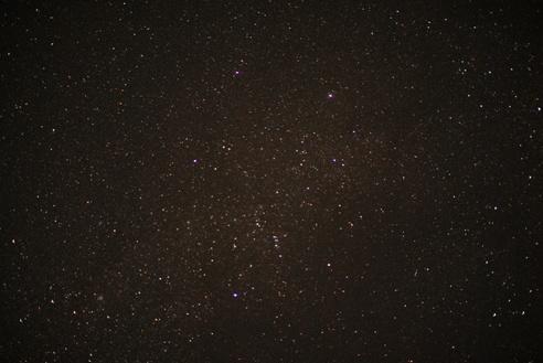 冬の夜空1・16 008