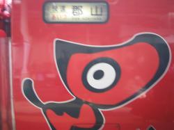 電車_1108