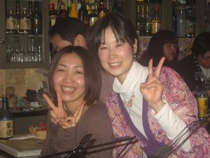 yoshimiちゃん_convert_20100128130859