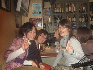 kiyomi2_convert_20100128125913.jpg