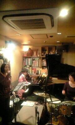 kiyomi6.jpg