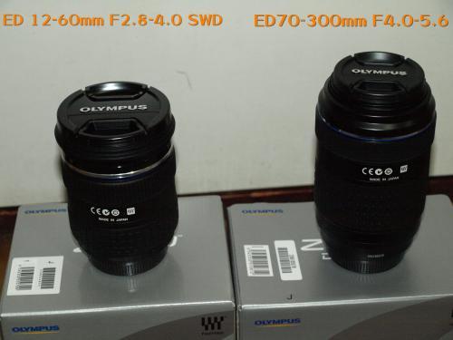 P1305135_convert_20100130191943.jpg