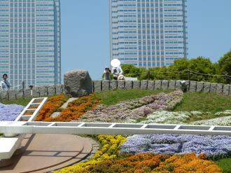 2011_05_09_07.jpg
