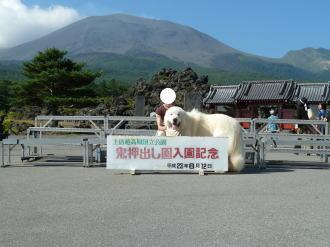 2011_08_18_06.jpg
