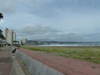 2011_09_18_03.jpg