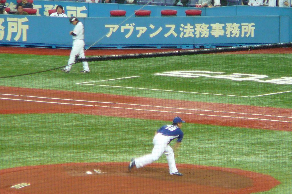 blog-D03.jpg