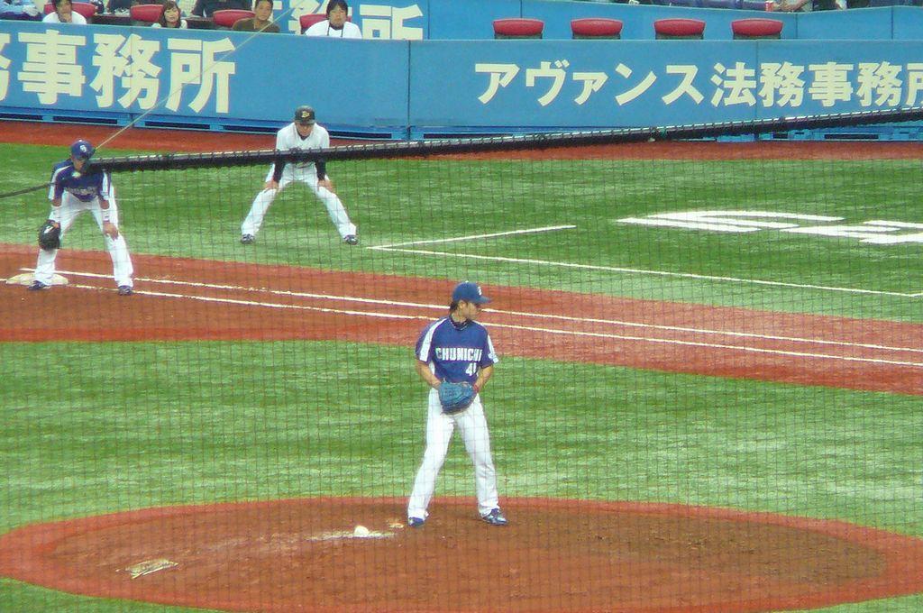 blog-D04.jpg