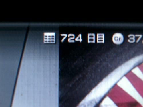 IMGP4063.jpg