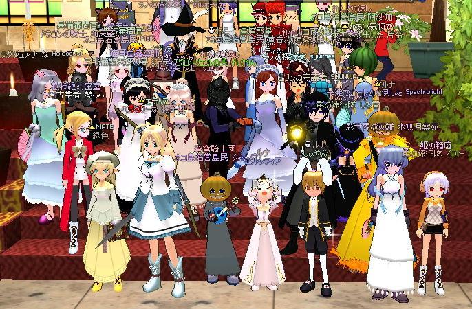mabinogi_2009_10_31_008.jpg