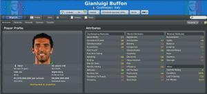 Buffon_20091216143526.jpg