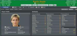 KevinDoyle.jpg