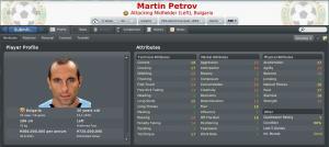 M-Petrov.jpg