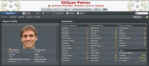 S-Petrov.jpg