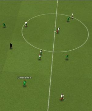 vsBulgaria-goal.jpg