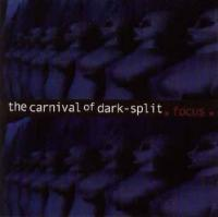 the carnival of dark-split