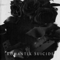 40074_kanashimi_romantik_suicide.jpg