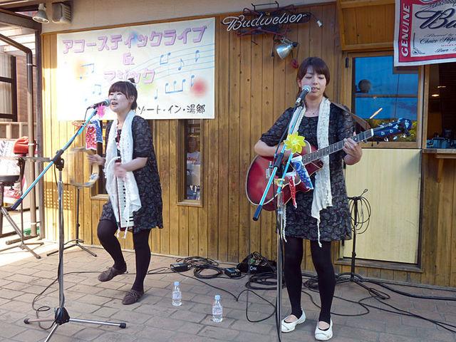 33th湯アコ004