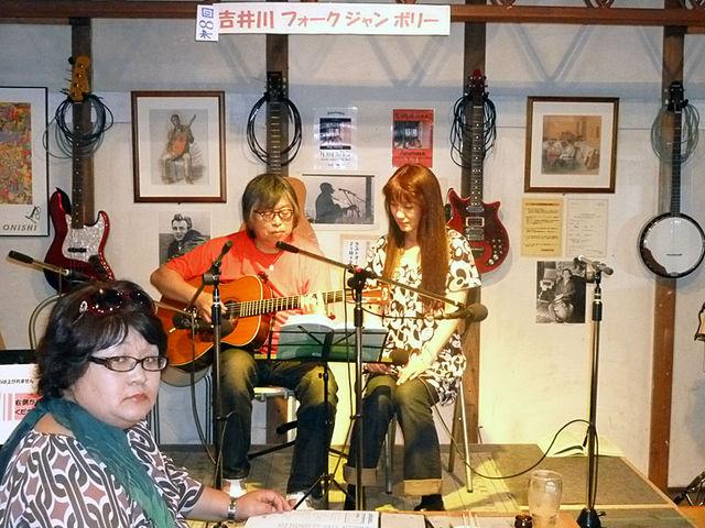 8th吉井川フォークジャンボリー004