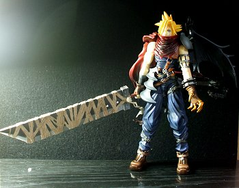 playarts_cloud3.jpg