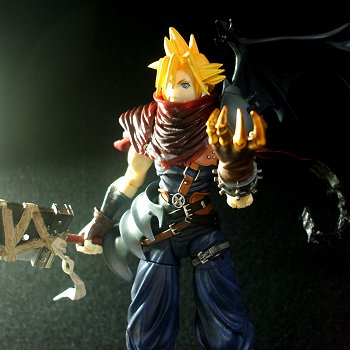 playarts_cloud5.jpg