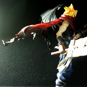 playarts_cloud7.jpg