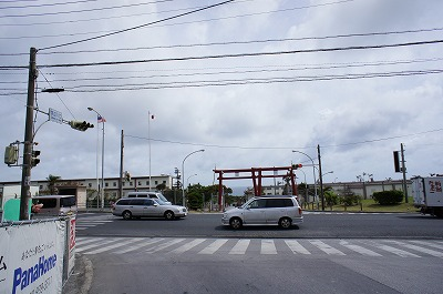 2011okinawa 170