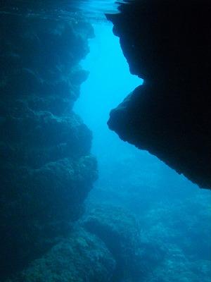 2011okinawa 029