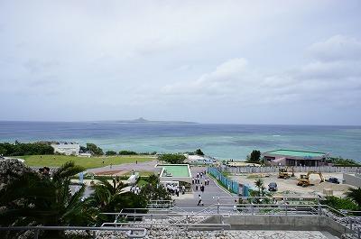 2011okinawa 187